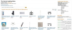 tils amazon screenshot