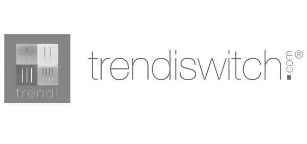 Trendiswitch