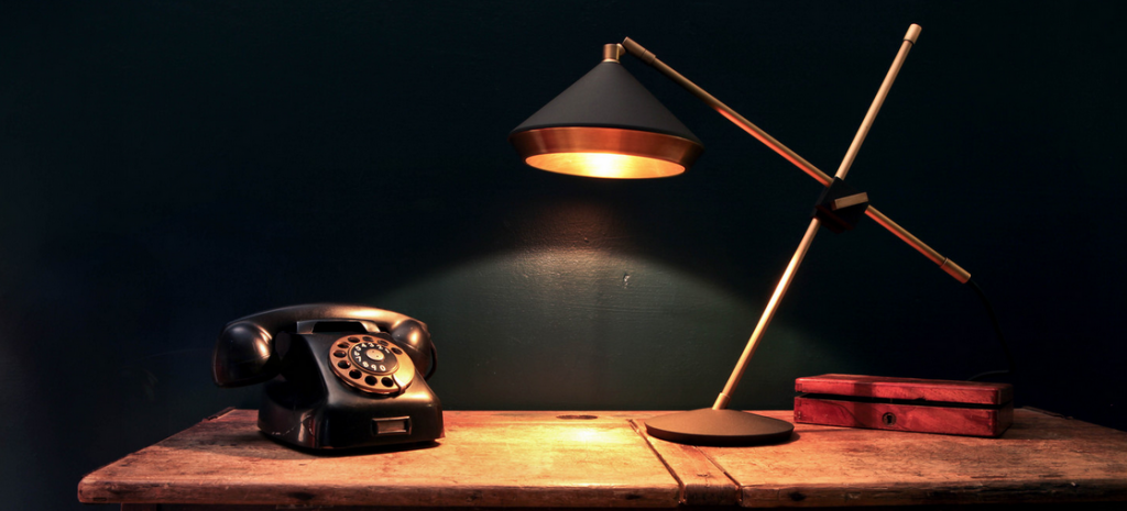 What Is Task Lighting And Why Is It Important The