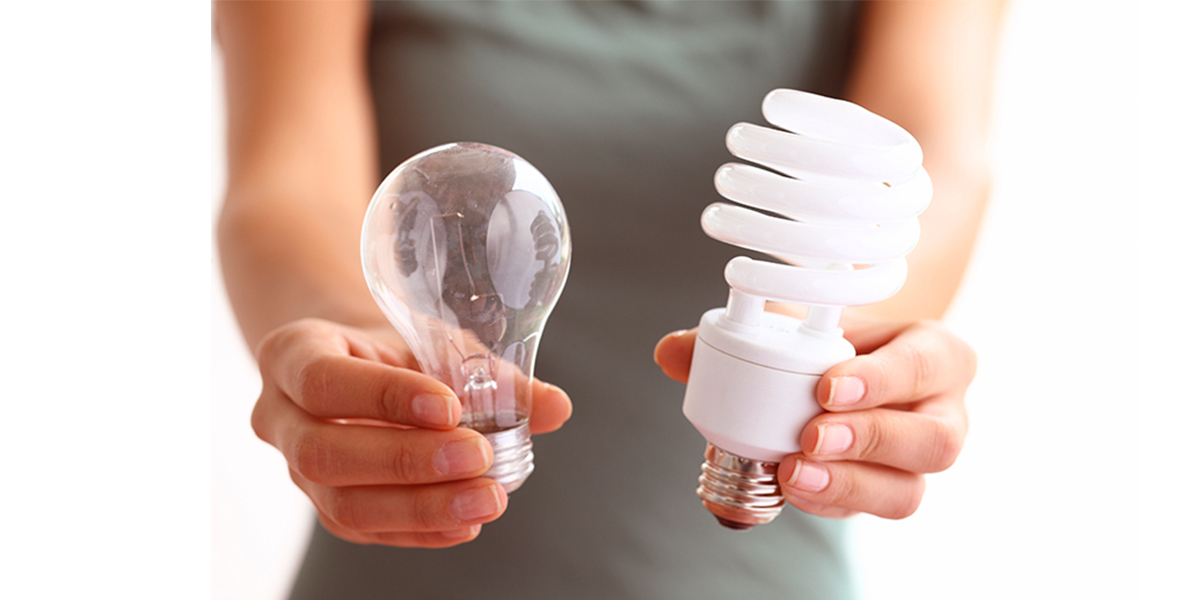 Are Halogen and CFLs to be banned in Europe? - The Internet Retailer
